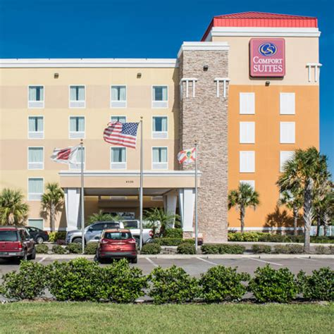 Comfort Inn Fairgrounds by Comfort Suites Ta Fairgrounds Casino Ta Fl Aaa