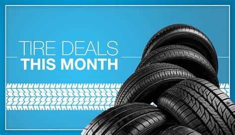 Technology Giveaways 2015 - june tire deals and tire promotions