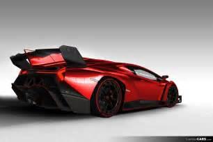 Lamborghini Owners Lamborghini Veneno Owners 2017 Ototrends Net