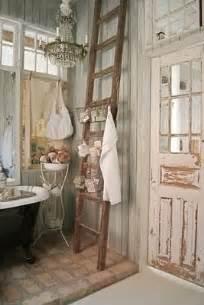 rustic shabby chic home decor shabby chic bathrooms panda s house