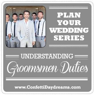 Printables, Workbooks & Expert Wedding Advice   Confetti