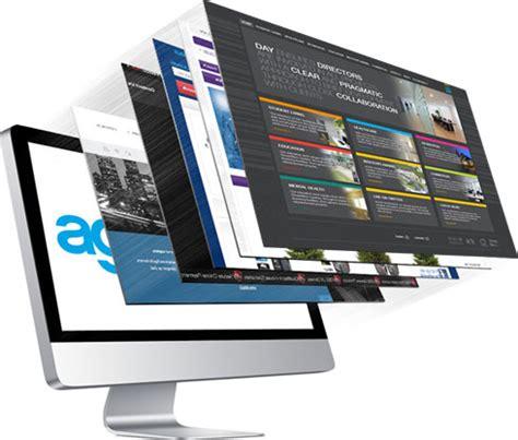 web design sydney contact us agenda web brand digital