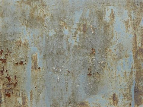 textured paint for metal chipping blue paint texture 0065 texturelib