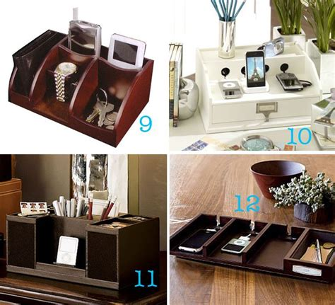 charging station ideas 1000 ideas about phone charging stations on pinterest
