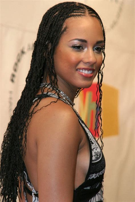 how many pack hair for box braids 72 box braids hairstyles with instructions and images