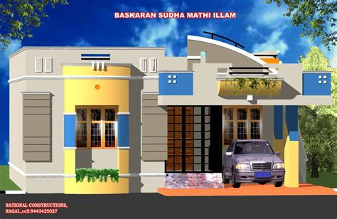 home design for ground floor ground floor home elevation design home fatare