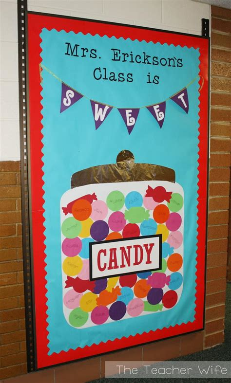 board themed decorations 25 creative bulletin board ideas for hative
