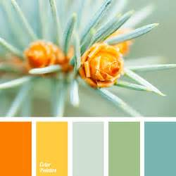 color palette 1927 color palette ideas