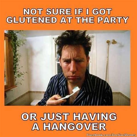 Gluten Free Meme - 1000 images about gluten free memes on pinterest ryan