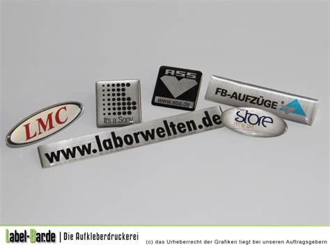 3d Aufkleber Drucken by 3d Aufkleber Domingaufkleber Drucken Label Bar De