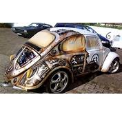 Love This Paint Job  Car Crazy Pinterest