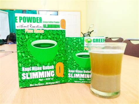 Herbal Wmp Jual Beli Minuman Herbal Diet Pelangsing Kopi Hijau Wmp