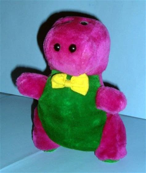 barney and the backyard doll barney and the backyard doll image search results