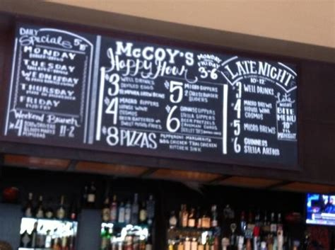 mccoys public house nice neighborhood atmosphere picture of mccoy s public house saint louis park