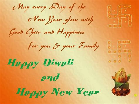 famous diwali greetings new year wishes cards festival