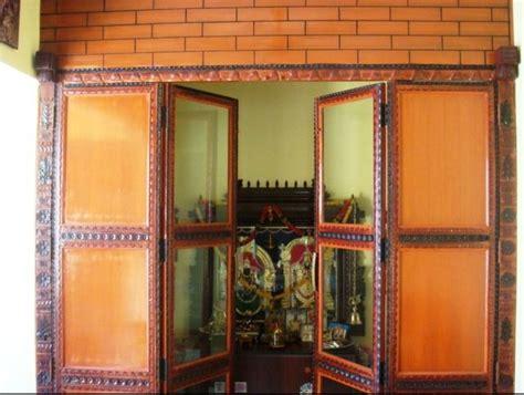 interior decoration puja room pooja room designs pooja room pooja mandir home