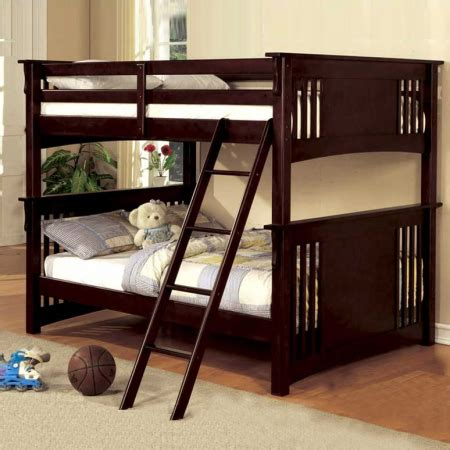 full over full bunk bed plans download full over full bunk bed construction plans plans free
