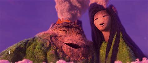 full version of short film lava lava