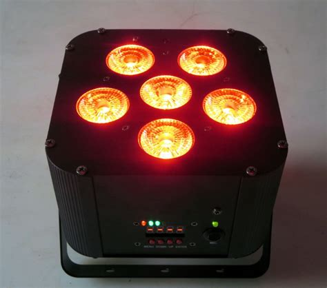 popular dmx christmas light controller buy cheap dmx