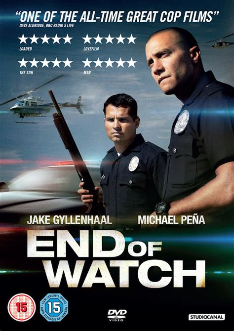 end of watch leave a reply cancel reply
