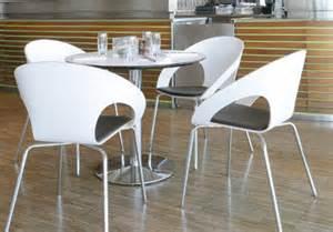 Gallery for gt modern cafe furniture