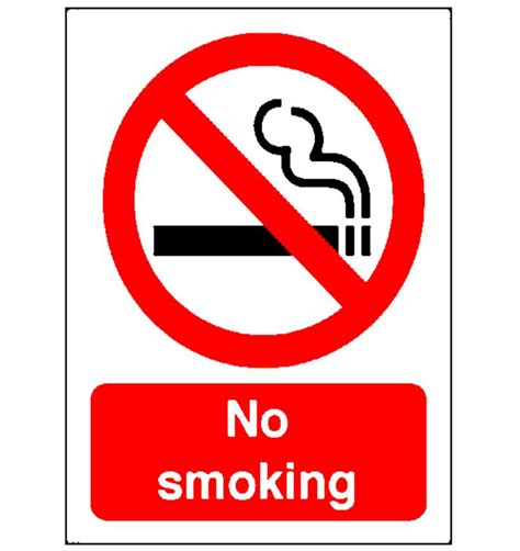 no smoking sign in word rip off britain the thinking gal