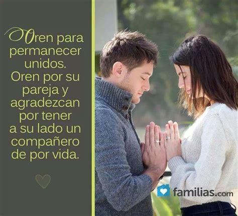 imagenes de orar por tu pareja 282 best images about matrimonio un pacto con dios on