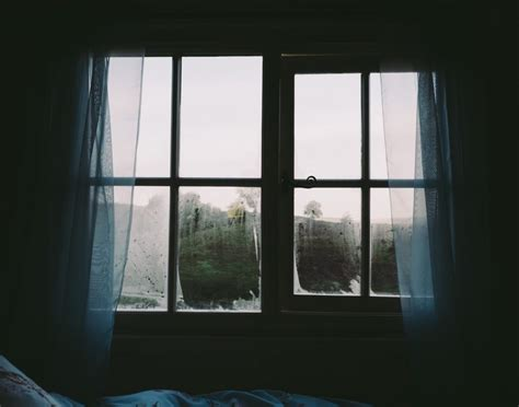 condensation on bedroom windows how to reduce and stop condensation in your home