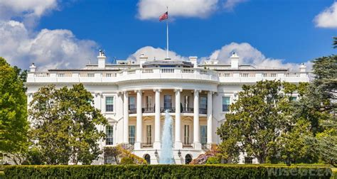 Can You Visit The White House With A Criminal Record Vice House Style Home Design And Style
