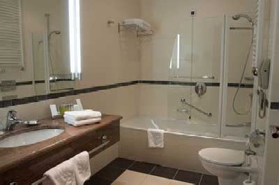 bathroom renovation products bathroom safety and maintenance bathroom safety and