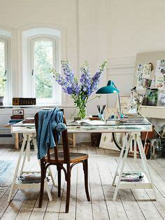 beautiful office spaces 1000 images about most beautiful home offices on