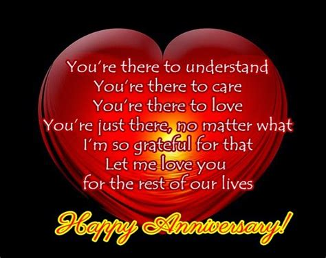 Wedding Anniversary Quotes Brainy by Beautiful Wedding Anniversary Quotes For Husband Image