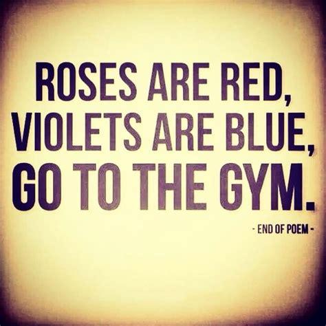 funny gym motivational quotes quotesgram