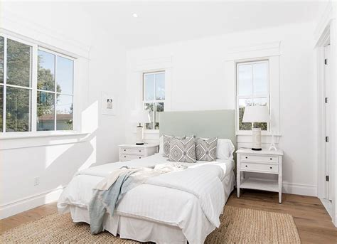 painting colors for bedroom bedroom paint colors to avoid and why bob vila 16612 | white bedroom