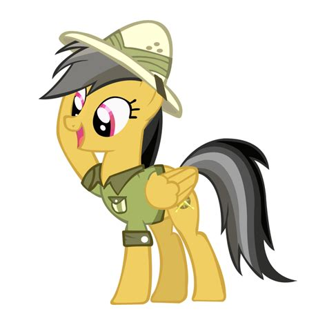 My Pony Daring Do Dazzle Guardians Of Harmony my pony daring do books popping up on mlp