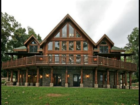 home plans michigan michigan log home floor plans home design and style