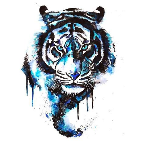 small tiger tattoo designs best 25 tiger ideas on tiger tatto