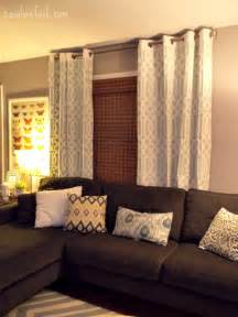 What Colour Curtains With Grey Sofa Help Put My First Living Room Together Curtains Color