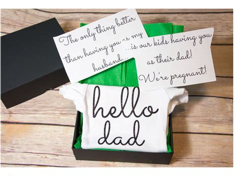 thank you letter to husband during pregnancy thank you letter to husband during pregnancy 28 images