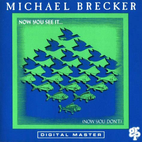 Now You See It Now You Dont The Invisible Handbag From Cocco by Car 225 Tula Frontal De Michael Brecker Now You See It
