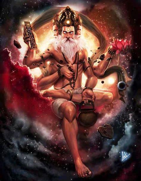 god of war film download in hindi 1000 images about lord brahma shrishti परमप त ब रम ह
