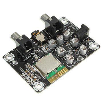 Sale Bluetooth Receiver Bt 1 bt 2 1 bluetooth audio receiver board starter wireless