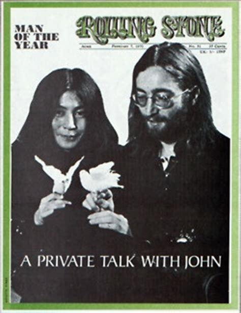 john lennon biography rolling stone 17 best images about rolling stone magazine covers on
