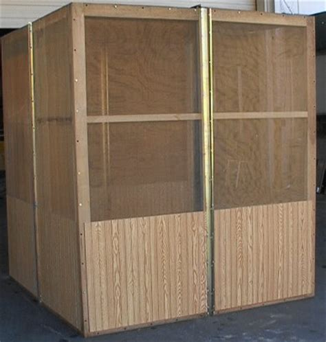faraday cage bedroom enclosures and rooms cavlon online store