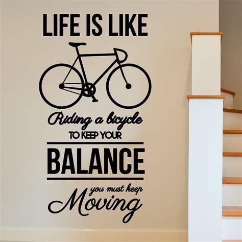 wall designs inspirational wall bike