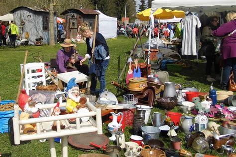 Jungviehweide 3 Illertissen by Veranstaltung Gartenmesse Krempel Illertissen