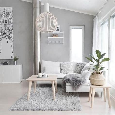 soggiorno color tortora arredamento ed interior design fillyourhomewithlove