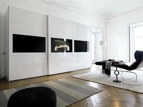 Schlafzimmerschrank Mit Tv Schlafzimmerschrank Mit Integriertem Tv Speyeder Net