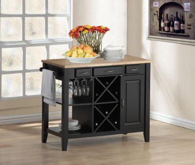 kitchen island and wine rack pinterest wallpapers walnut with
