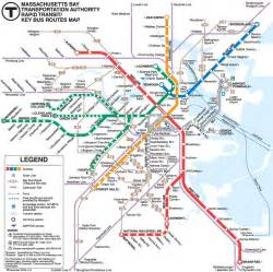 Subway Map Philadelphia by Philadelphia Leaps To Number 3 In Transit Ridership 8